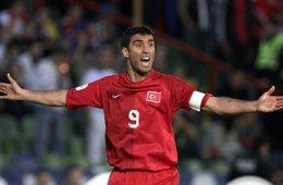Соцопрос в англии любимый футболист